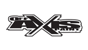 Off Axis Paint
