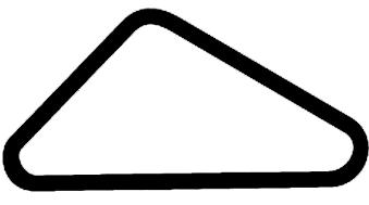 track-Pocono