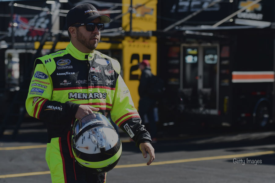 matt-crafton-nascarfix