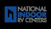 National Indoor RV